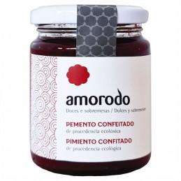 PIMIENTO CONFITADO AMORODO...