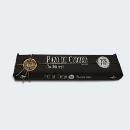 TABLETA CHOCO NEGRO 75%...