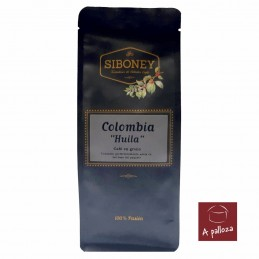 CAFÉ SIBONEY GRANO COLOMBIA...