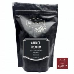 CAFÉ SIBONEY GRANO...