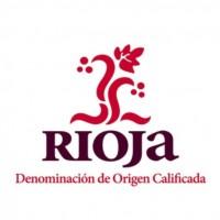 D.O.C. Rioja