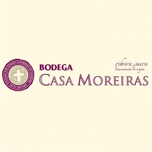 BODEGAS CASA MORERAS