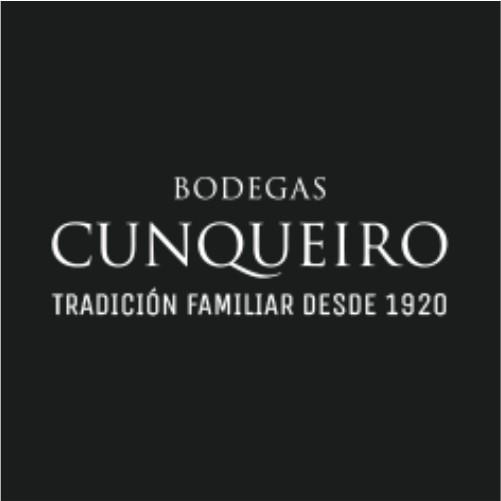 BODEGAS CUNQUEIRO