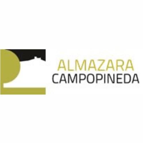 CAMPOPINEDA