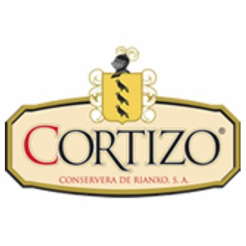 CONSERVAS CORTIZO