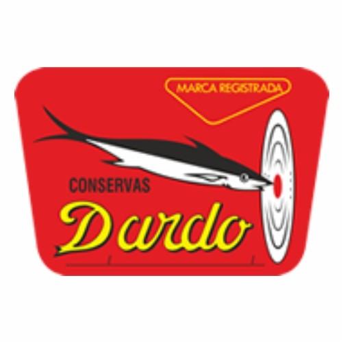 CONSERVAS DARDO