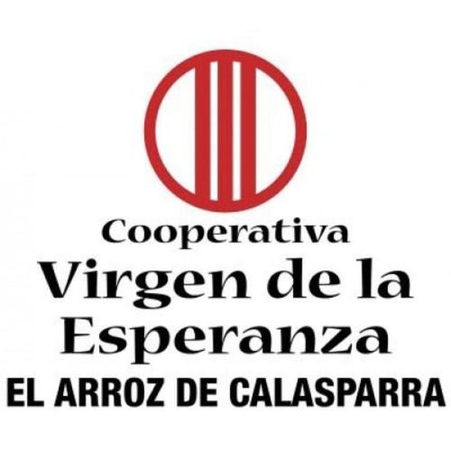 COOP VIRGEN ESPERANZA