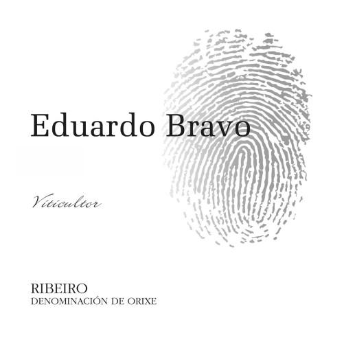 EDUARDO BRAVO