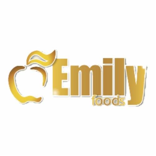EMILY FOODS