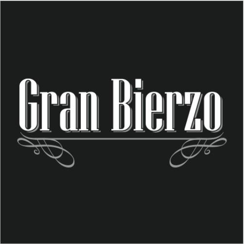 GRAN BIERZO