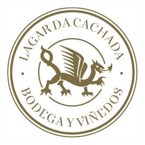 LAGAR DA CACHADA