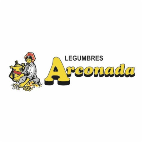 LEGUMBRES ARCONADA
