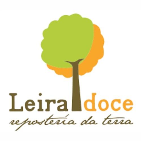 LEIRA DOCE