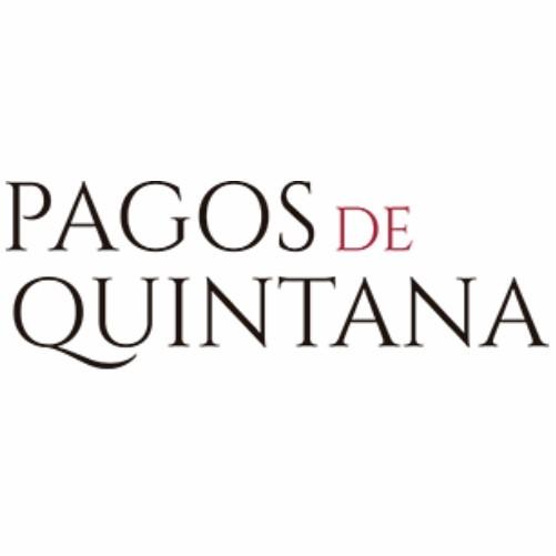 PAGOS DE QUINTANA