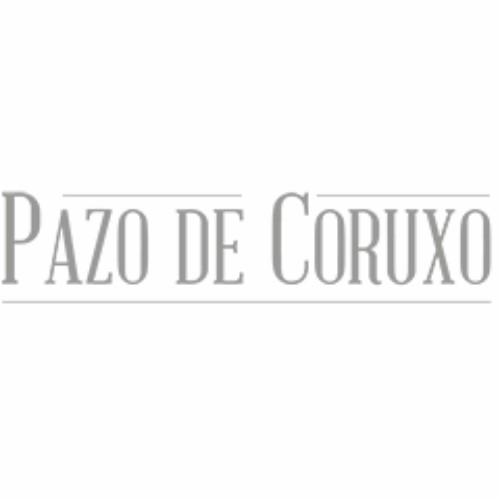 PAZO DE CORUXO