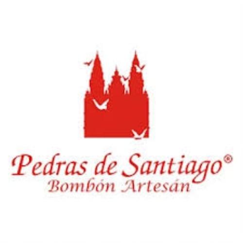 PEDRAS DE SANTIAGO