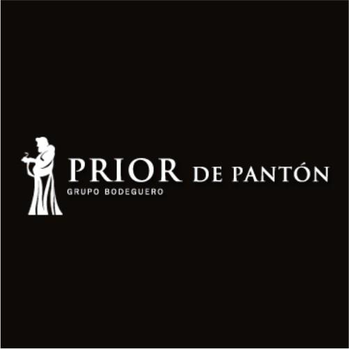 PRIOR DE PANTON