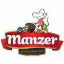 QUESOS MANZER