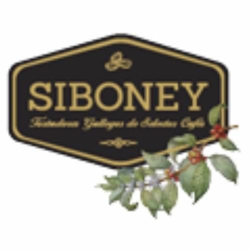 SIBONEY CAFÉS