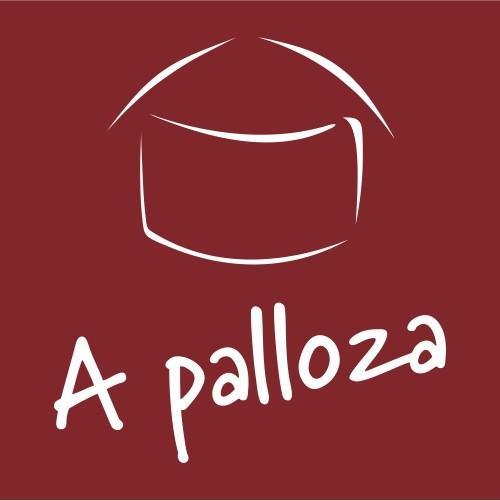 A Palloza