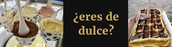 at-banner-doce