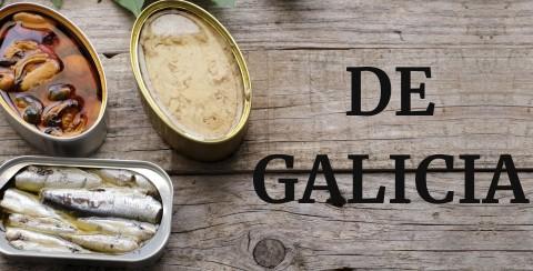 AT-banner-Productos-Galicia