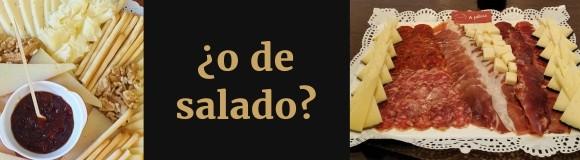 at-banner-salado